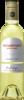 Konzelmann Lakefront Series Pinot Grigio 2018, Niagara Peninsula Bottle