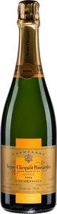 Veuve Clicquot Ponsardin Brut Vintage Champagne 2012, Ac Bottle