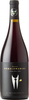 Megalomaniac Reserve Pinot Noir 2017, Twenty Mile Bench Bottle