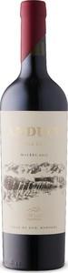 Andeluna Anduco Limited Edition Malbec 2017, Uco Valley, Mendoza Bottle