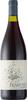 Clone_wine_103765_thumbnail