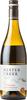 Hester Creek Old Vines Trebbiano 2019, Golden Mile Bench Bottle