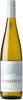 Spearhead Winery Riesling 2019, Okanagan Valley Bottle