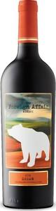 The Foreign Affair Dream 2016, VQA Niagara Peninsula Bottle