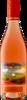 The Foreign Affair Amarosé 2019, VQA Niagara Peninsula Bottle