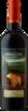 The Foreign Affair Dream 2017, VQA Niagara Peninsula Bottle
