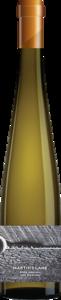 Martin's Lane Riesling Simes Vineyard 2016, Okanagan Valley Bottle