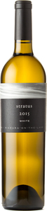 Stratus White 2015, Niagara Lakeshore Bottle