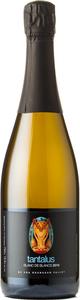 Tantalus Blanc De Blancs 2017, BC VQA Okanagan Valley Bottle