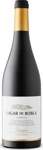 Lagar De Robla Premium Mencia 2012, Vino De La Tierra De Castilla Y León Bottle
