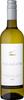 Tollgate By Stratus Sauvignon Blanc Semillon 2018, Niagara On The Lake Bottle