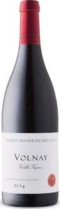 Maison Roche De Bellene Volnay Vieilles Vignes 2016 Bottle