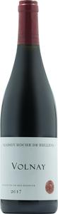 Maison Roche De Bellene Volnay Vieilles Vignes 2018 Bottle