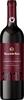 Clone_wine_120286_thumbnail