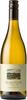 Quails' Gate Chardonnay 2018, BC VQA Okanagan Valley Bottle