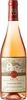 Hidden Bench Locust Lane Rosé 2019, VQA Beamsville Bench, Niagara Escarpment Bottle