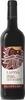 Vallepicciola Lapina Chianti Classico Gran Selezione Docg 2016 Bottle