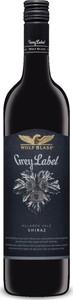 Wolf Blass Grey Label Shiraz 2013, Mclaren Vale, South Australia Bottle