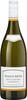 Kumeu River Maté's Vineyard Chardonnay 2018 Bottle