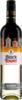 Clone_wine_109660_thumbnail