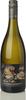 Matahiwi Estate Holly South Series Chardonnay 2017 Bottle