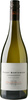 Paddy Borthwick Chardonnay 2018, Wairarapa, North Island Bottle