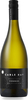 Cable_bay_wi_viognier_thumbnail