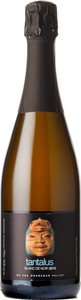 Tantalus Blanc De Noir 2017, Okanagan Valley Bottle