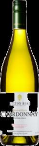 Felton Road Bannockburn Chardonnay 2018, Central Otago Bottle