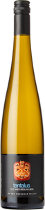 Tantalus Old Vines Riesling 2017, VQA Okanagan Valley Bottle