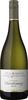 Ata Rangi Craighall Chardonnay 2016, Martinborough Bottle