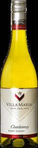 Villa Maria Private Bin Chardonnay East Coast 2019, Gisborne, North Island Bottle