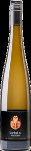 Tantalus Riesling 2019, BC VQA Okanagan Valley Bottle