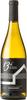 13th Street Chardonnay L. Viscek Vineyard 2018, Creek Shores Bottle