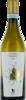 Agricolo Molino Arneis Sibilla 2019, Langhe Bottle