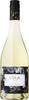 Pelee Island Lola Secco Sparkling VQA Bottle