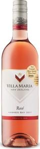 Villa Maria Private Bin Rose 2019, Hawkes Bay Bottle