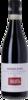 Dogliotti Barbera D'asti Superiore 2016, Barbera D'asti Docg Bottle