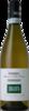 Dogliotti Chardonnay 2018, Doc Bottle