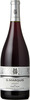G. Marquis Pinot Noir The Silver Line 2018, Niagara Peninsula Bottle