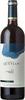 Domaine Queylus Cabernet Franc Tradition 2017, Niagara Peninsula Bottle