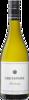 Greystone Chardonnay 2017, North Canterbury  Waipara Bottle