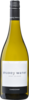 Muddy Water Chardonnay 2016, North Canterbury   Waipara Bottle