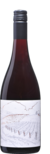 Greystone Vineyard Ferment Pinot Noir 2017, North Canterbury  Waipara