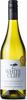 White Cliff Sauvignon Blanc 2019, Marlborough Bottle