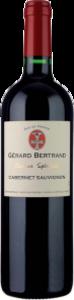 Gerard Bertrand Réserve Spéciale Cabernet Sauvignon 2017, Pays D' Oc Bottle
