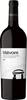 Malivoire Stouck Farmstead Red 2017, Lincoln Lakeshore Bottle