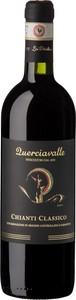 Losi Querciavalle Chianti Classico Docg 2016 Bottle