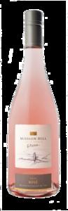 Mission Hill Reserve Rose 2019, VQA Okanagan Valley Bottle