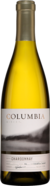 Columbia Winery Chardonnay 2017, Columbia Valley